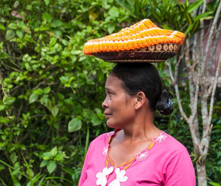 Bali People-5.jpg
