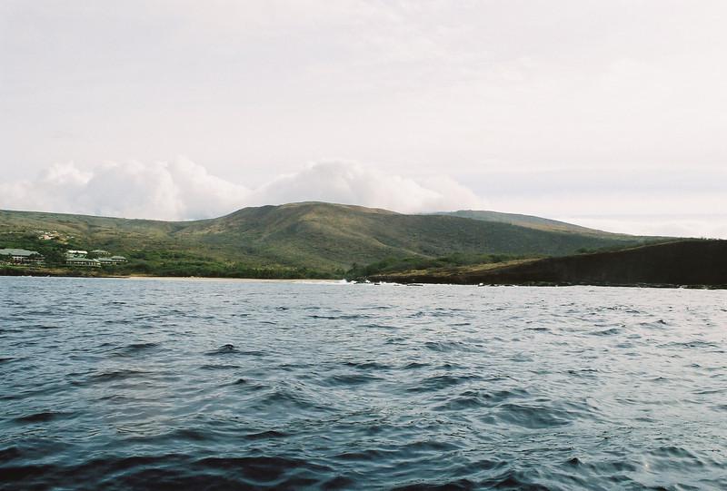 Hawaii-254.jpg