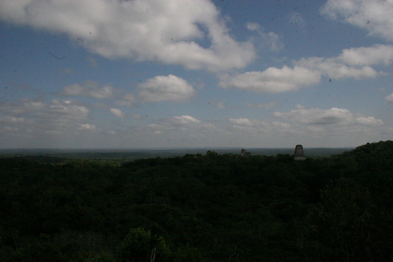 Guatemala Tikal 0 165.JPG