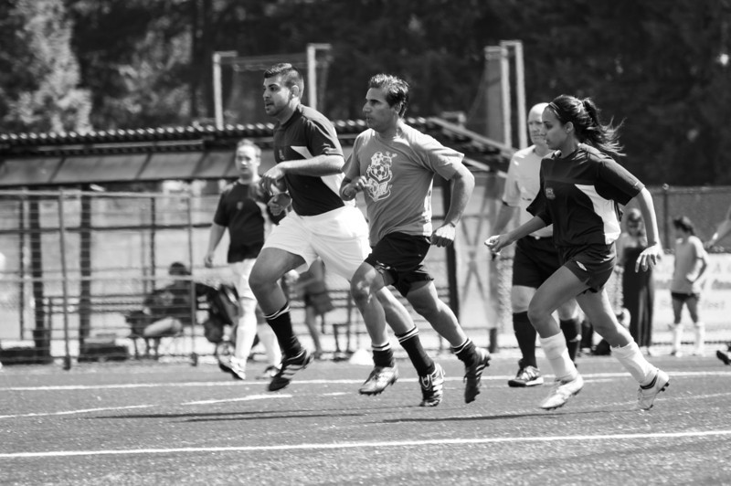 Soccerfest-34.jpg