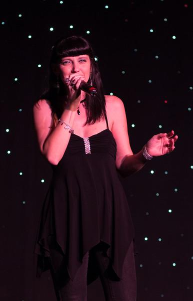 karaoke 10 2012 322-20