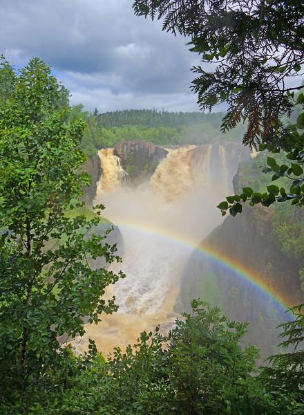 July High Falls Grand Portage State Park 002.jpg