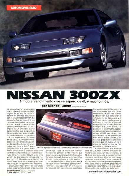 informe_de_los_duenos_nissan_300zx_septiembre_1990-01g.jpg