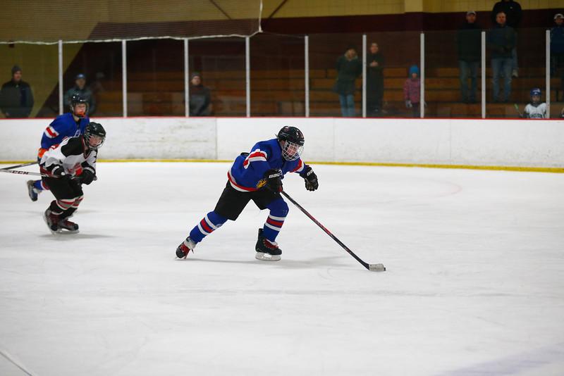 Agawam Hockey-190.jpg
