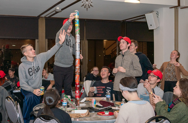 191204_Pizza Party_176.jpg