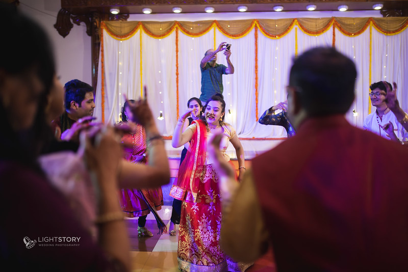 LightStory-Lavanya+Vivek-649.jpg