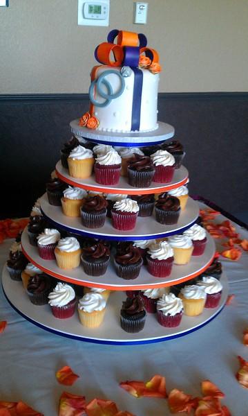 Cupcake (643).jpg