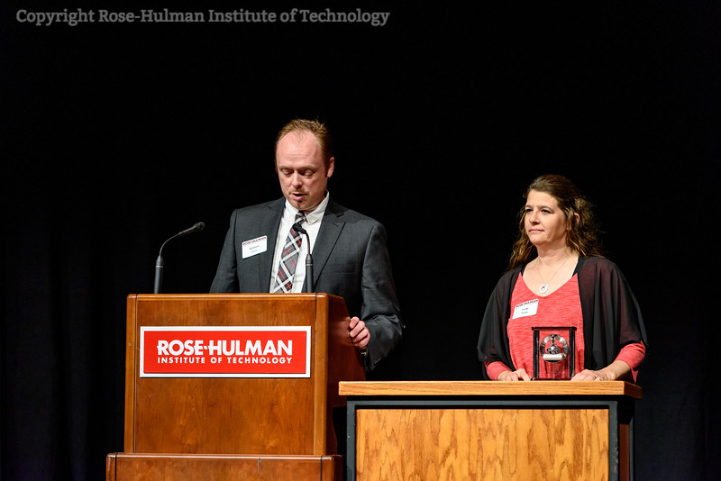 RHIT_Commencement_Service_Awards_2019-11518.jpg