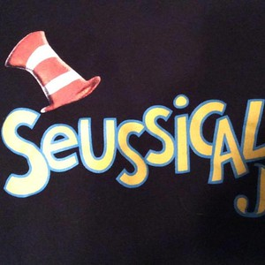 2015 CVES Seussical Wed March 11
