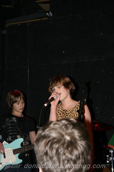 paden rock show 035.JPG