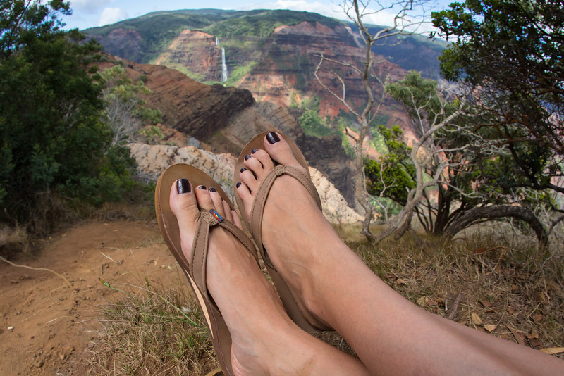 kauai-rainbow-waimea-2.jpg