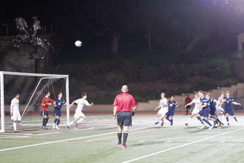 Nick Soccer Senior Year-491.jpg