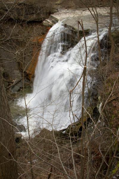 WaterfallHike_Feb2012