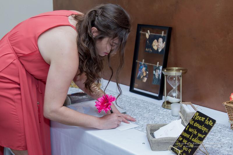 LUPE Y ALLAN WEDDING-8731.jpg