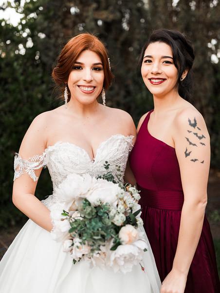 Alexandria Vail Photography Wedgewood Fresno Wedding Alexis   Dezmen456.jpg