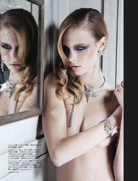 MakeUp-Artist-Hair-Stylist-Michaelangelo-Mareno-Editorial-Women_s-Creative-Space-Artists-Management-7.jpg