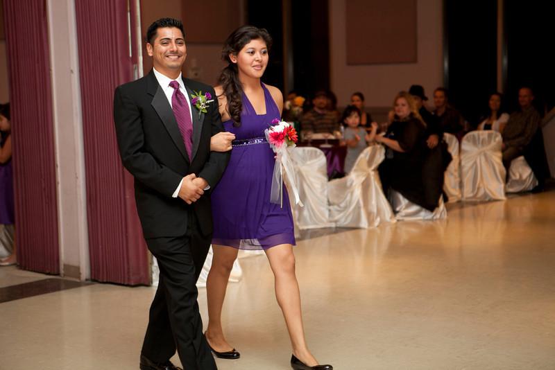 2011-11-11-Servante-Wedding-319.JPG