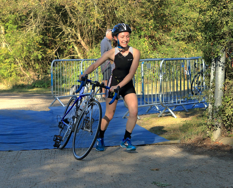 Take3_Triathlon_2019_#3_082.JPG