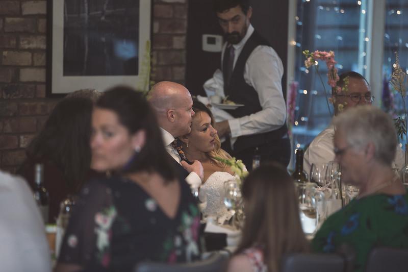 Sam_and_Louisa_wedding_great_hallingbury_manor_hotel_ben_savell_photography-0204.jpg