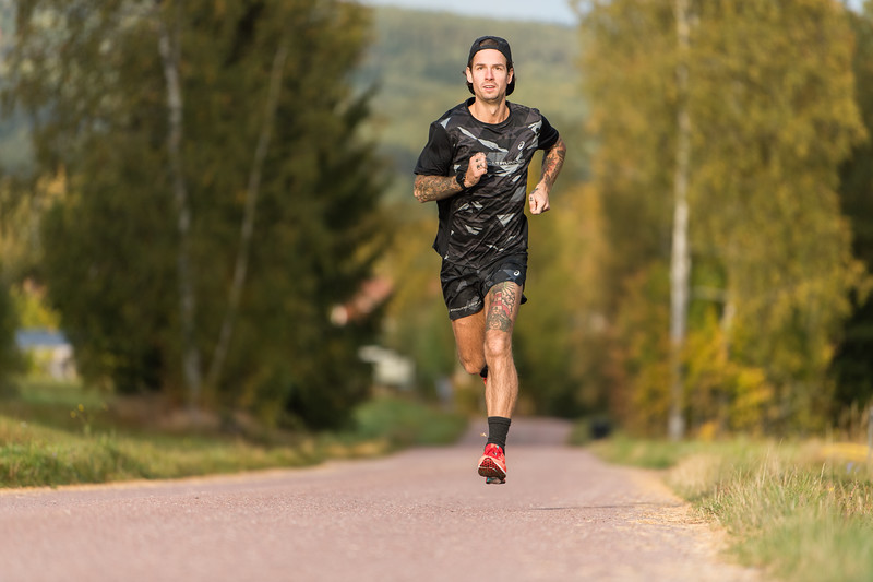 RUN_TRAIL_SS20_SWEDEN_MORA-4982.jpg