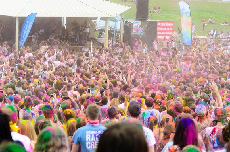 Festival-of-colors-20140329-451.jpg