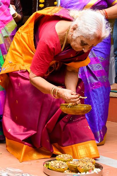 2019-12-Ganesh+Supriya-4592.jpg