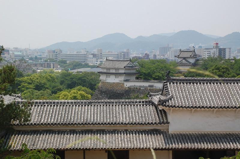 31-Japan08_329.JPG