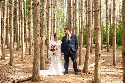 Rini & Christian - Wedding