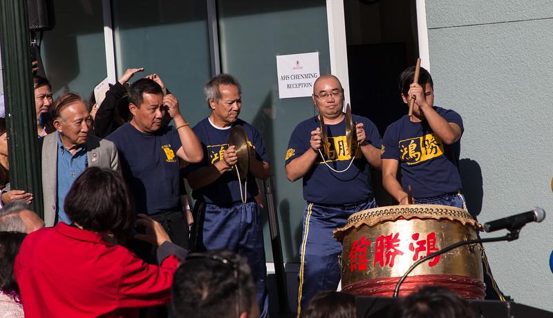 Chenming Hu_Dedication (59 of 67).jpg