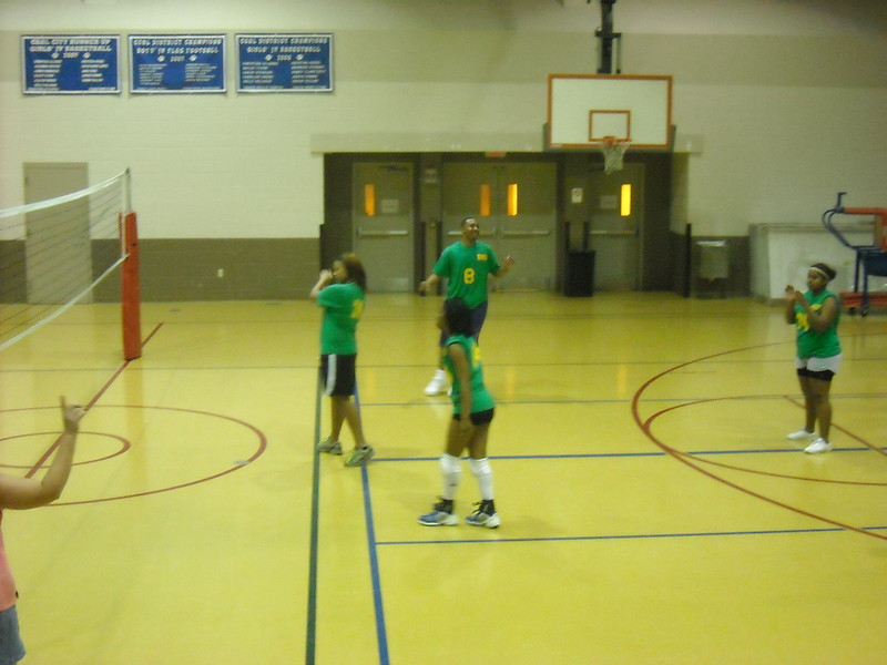 volleyball game 020.JPG