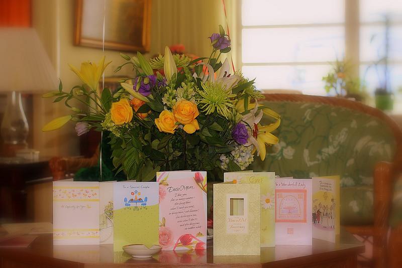 Anniversary Flowers 010.JPG