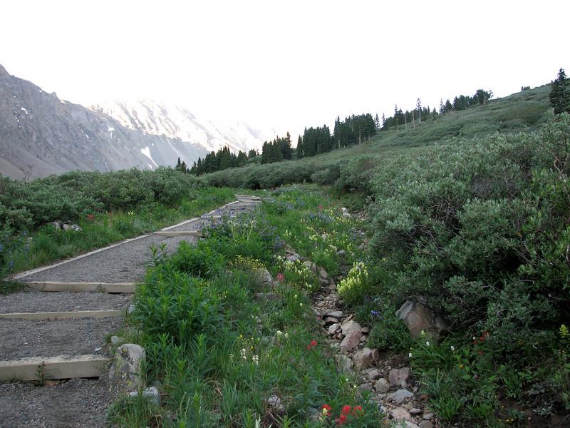 Torreys Peak 7-13-06 003.jpg