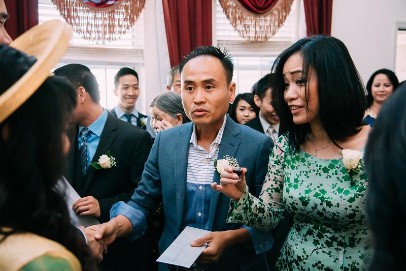 Danny and Rochelle Tea Ceremony-231.jpg