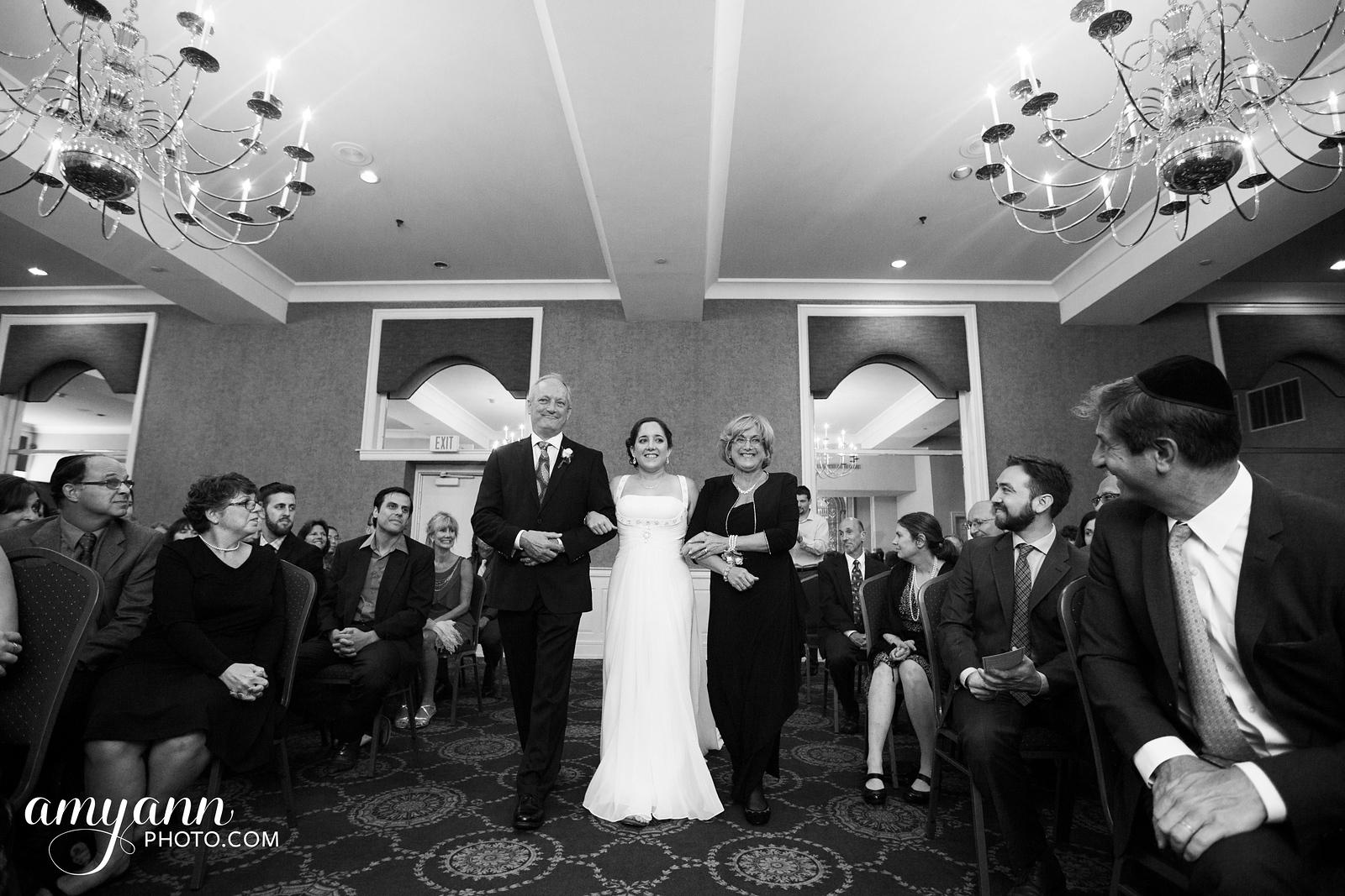 andreamisha_weddingblog41