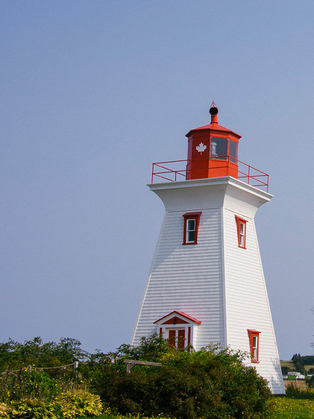 prince edward island lighthouse victoria by the sea 2.jpg