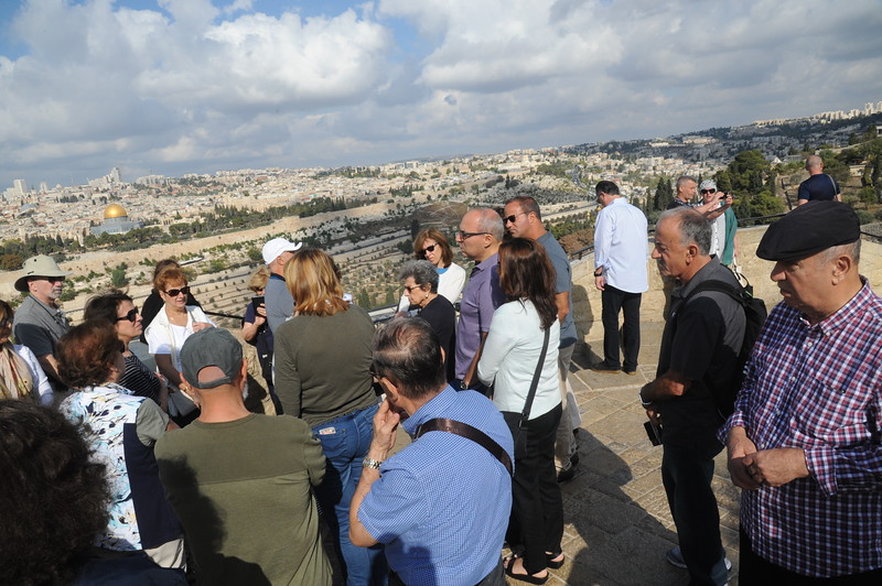 Israel2017-1150.JPG