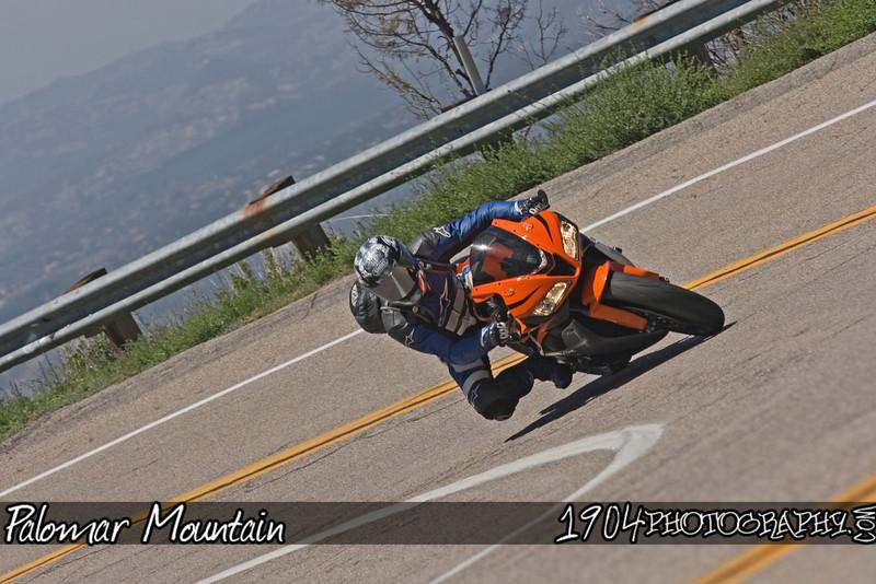 20090412 Palomar Mountain 310.jpg