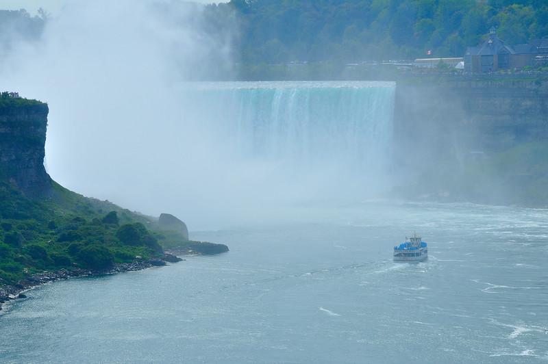 DSC_7839_073_Niagara.jpg