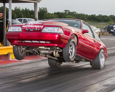 Cash Days 5 Lakeland Dragstrip 08-08-2015