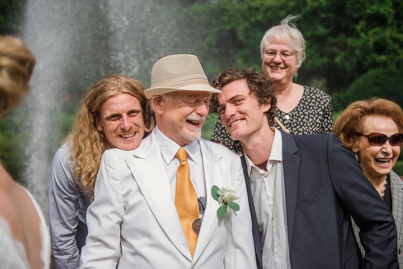 Stacey & Bob - Central Park Wedding (135).jpg