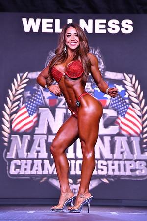 #68 Jessica Alvarado