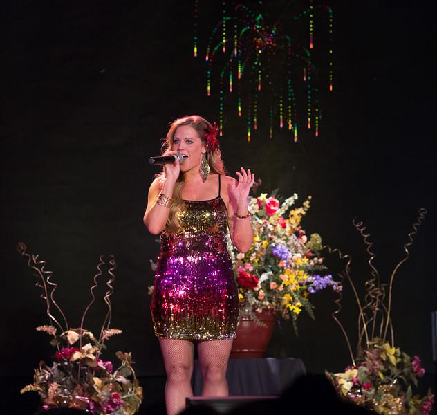 karaoke 14 2012 027-1-2