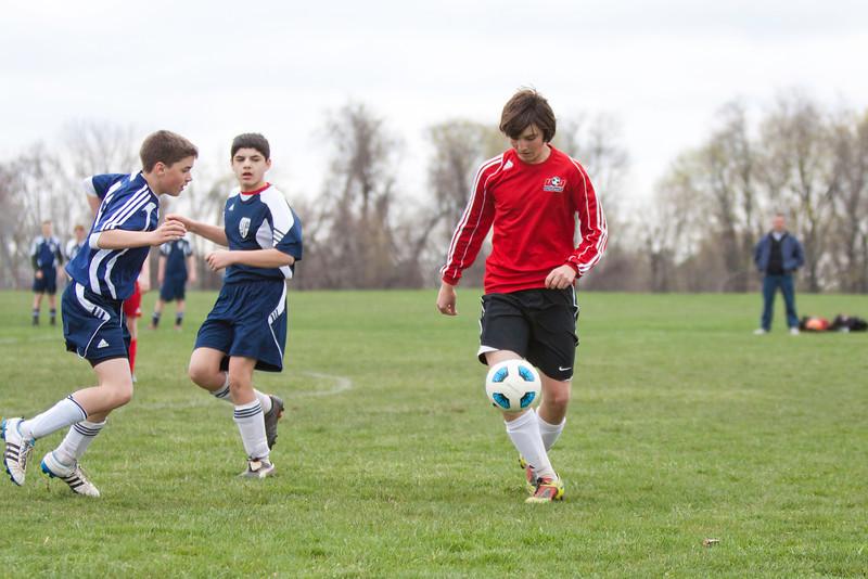 2012 Soccer 4.1-5765.jpg