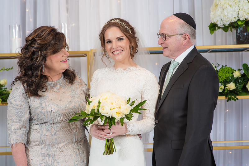 Miri_Chayim_Wedding_Colour-225.jpg