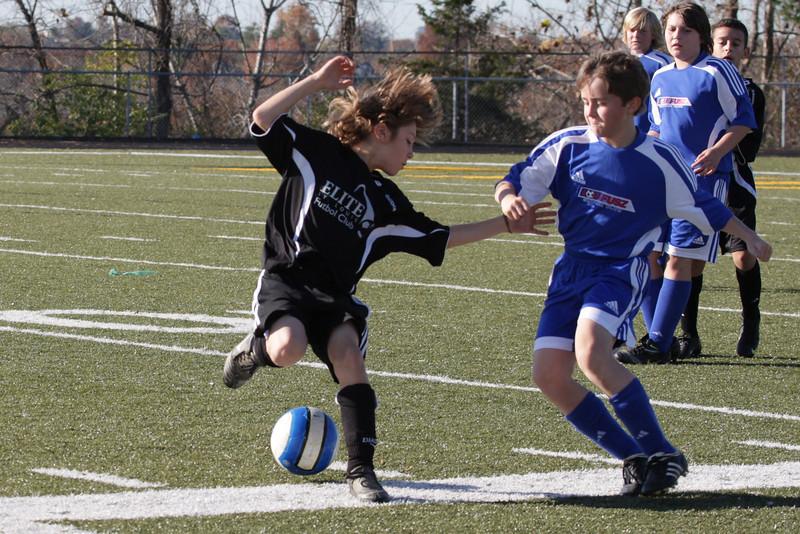 Elite Soccer-729