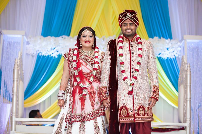 Le Cape Weddings - Niral and Richa - Indian Wedding_- 2-395.jpg