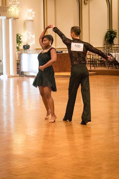 RVA_dance_challenge_JOP-13804.JPG