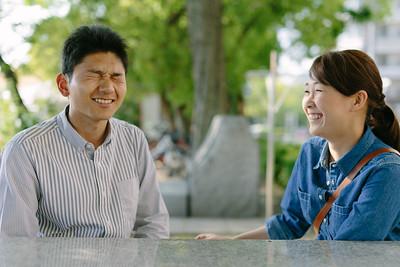 14_5_24 tsubasa and mieko