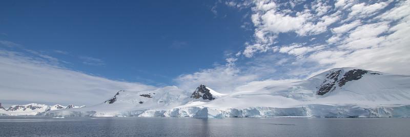2019_01_Antarktis_03704.jpg