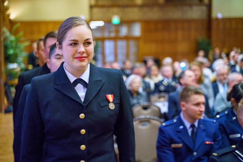 Julie_Martin_NROTC_Commissioning_December_2018-0721.jpg